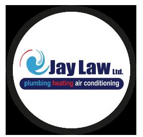 Jay Law Limited Preston