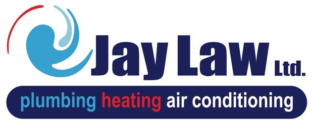 Jay Law Limited Poulton Le Fylde